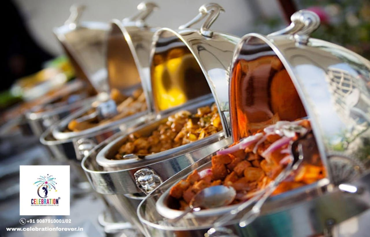 Best Wishes Catering Service In Chennai Wedding Food Stations Reception Food Wedding Reception Food Stations