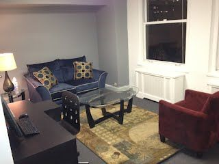 Philadelphia Therapy Center - Philadelphia Counseling ...