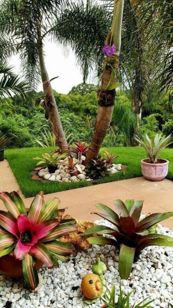 garden landscape design #gardenlandscapedesignideas ...