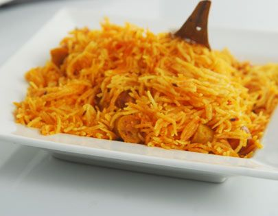 Gatte aur tomato ka pulao tomatoes add a new dimension to these cuisine forumfinder Gallery