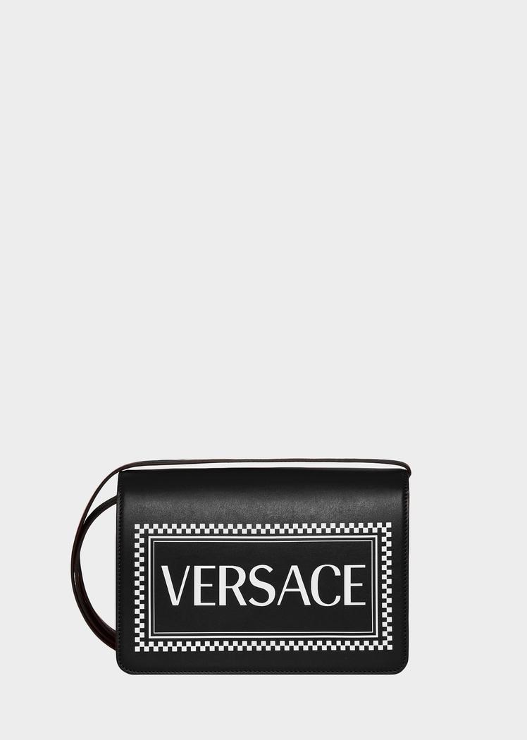 33ff324a35 90s Vintage Logo Shoulder Bag for Women | US Online Store in 2019 ...