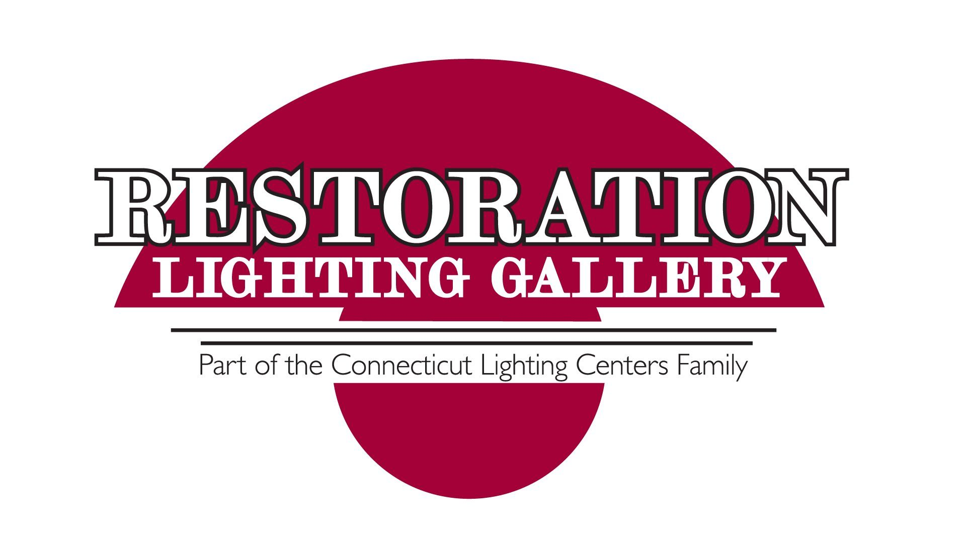 Pin By Tagteam Business Partners On Ct Lighting Commercials