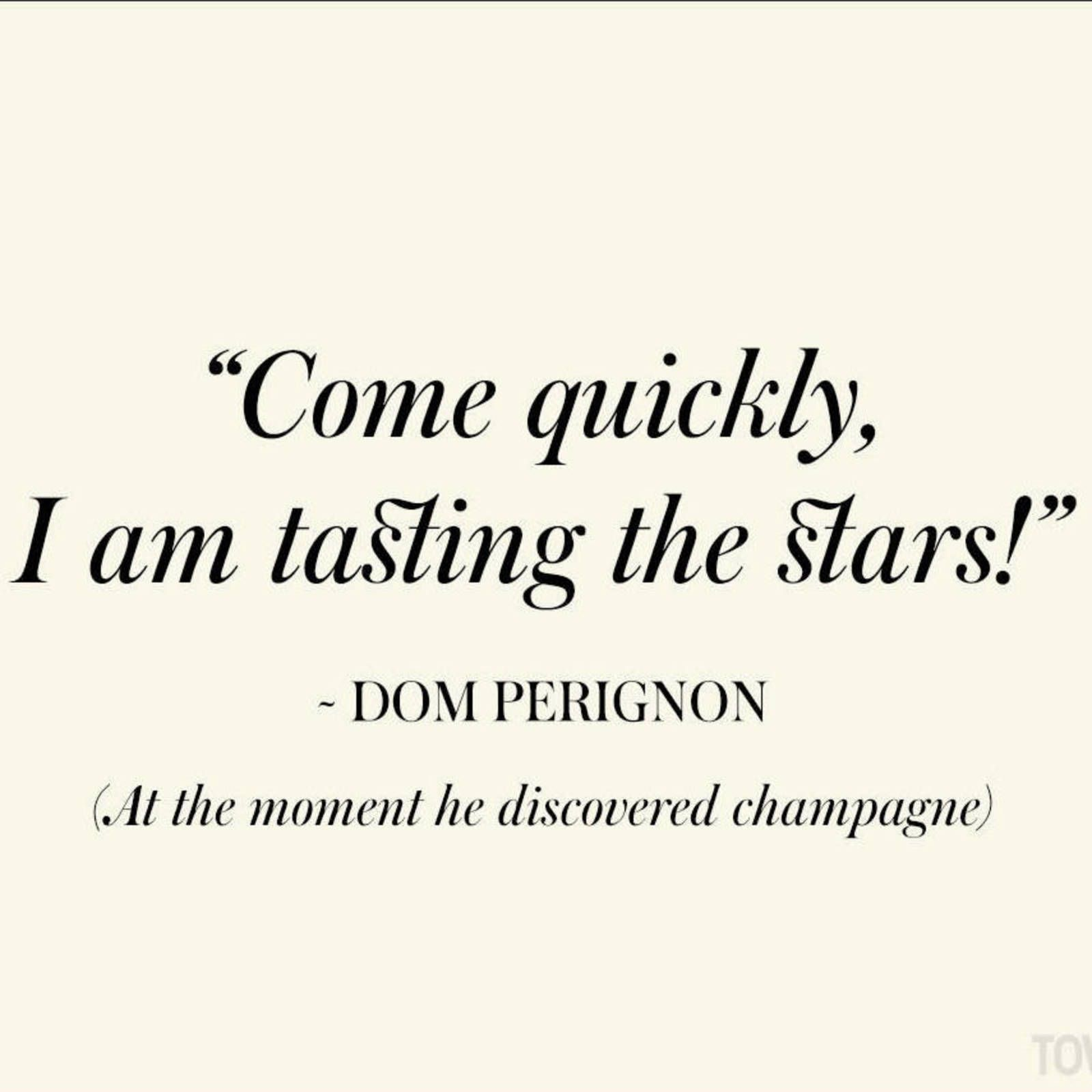 The 10 Best Quotes About Champagne Wine Quotes Best