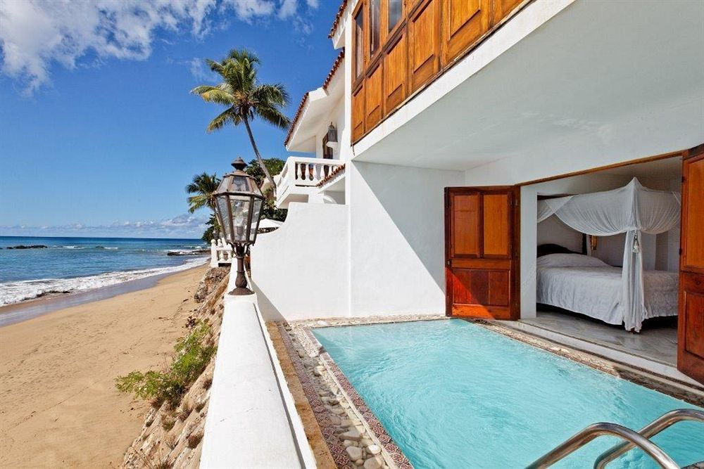 Horned Dorset Primavera Hotel Rincon Puerto Rico With 3 Guest Reviews