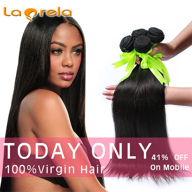 # Sale Prices Aliexpress Brazilian Hair Silky Straight One Bundle Hair 10G Sample Remy Human Hair of Laprela Products [82a3R9fQ] Black Friday Aliexpress Brazilian Hair Silky Straight One Bundle Hair 10G Sample Remy Human Hair of Laprela Products [JQ4aUlr] Cyber Monday [IkF7gA]