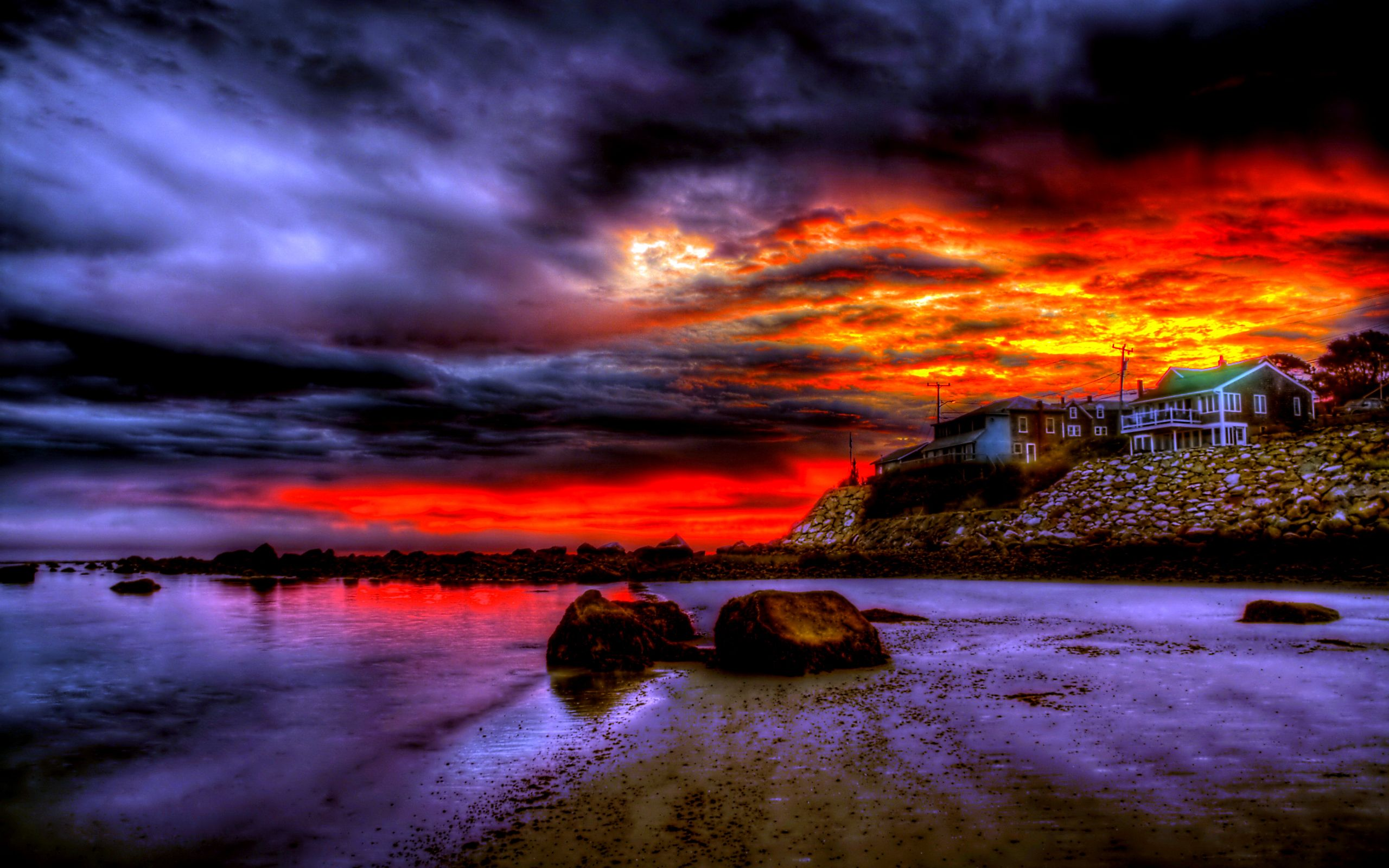 beautiful skies | edit me description beautiful sky ...