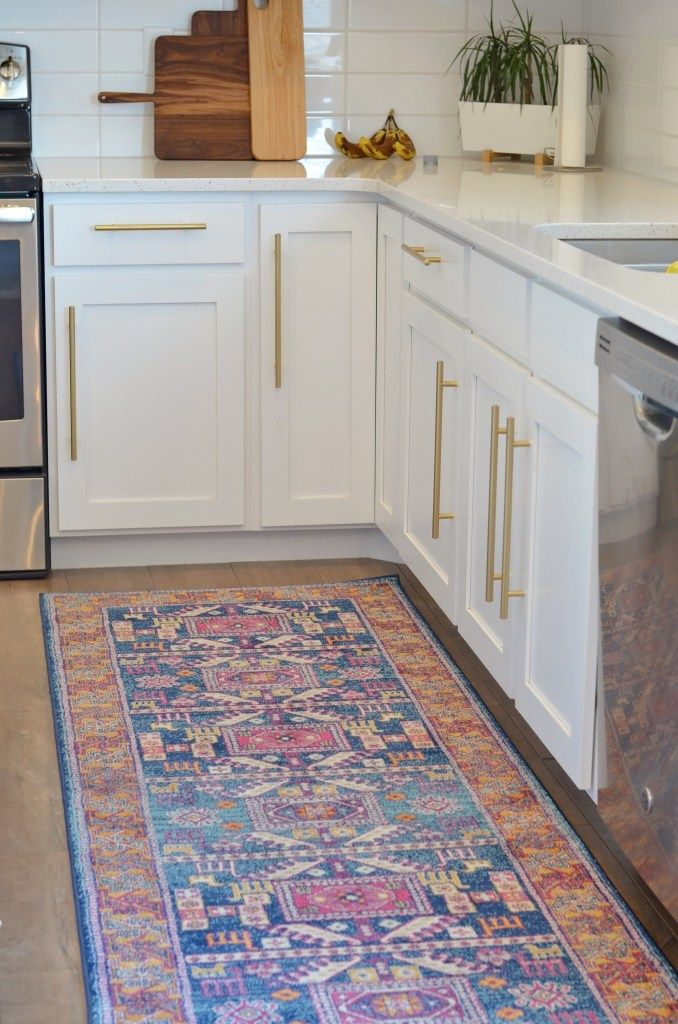 The Best Rug From Rugs Usa The Bosphorus Bd48 Tecumseh Tribal