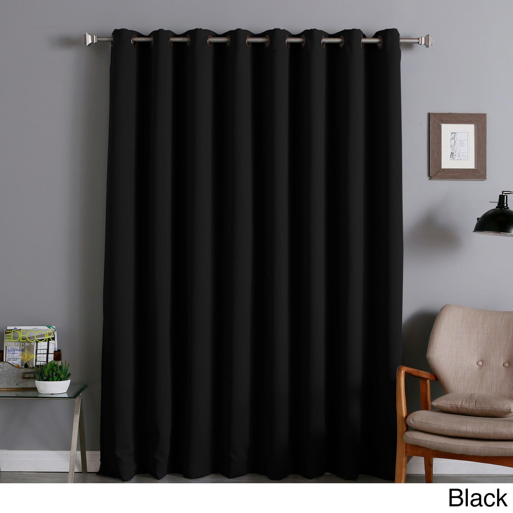 heat retardant window resistant fire curtain curtains treatments materials