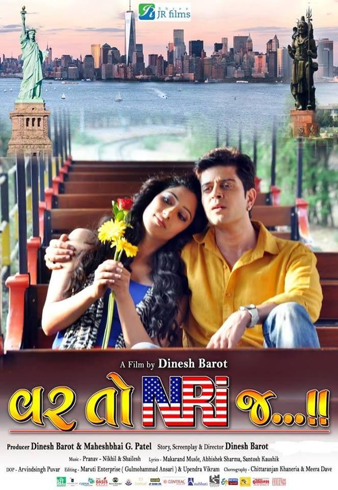 Hindustani 2 Full Movie In Tamil Hd 1080p