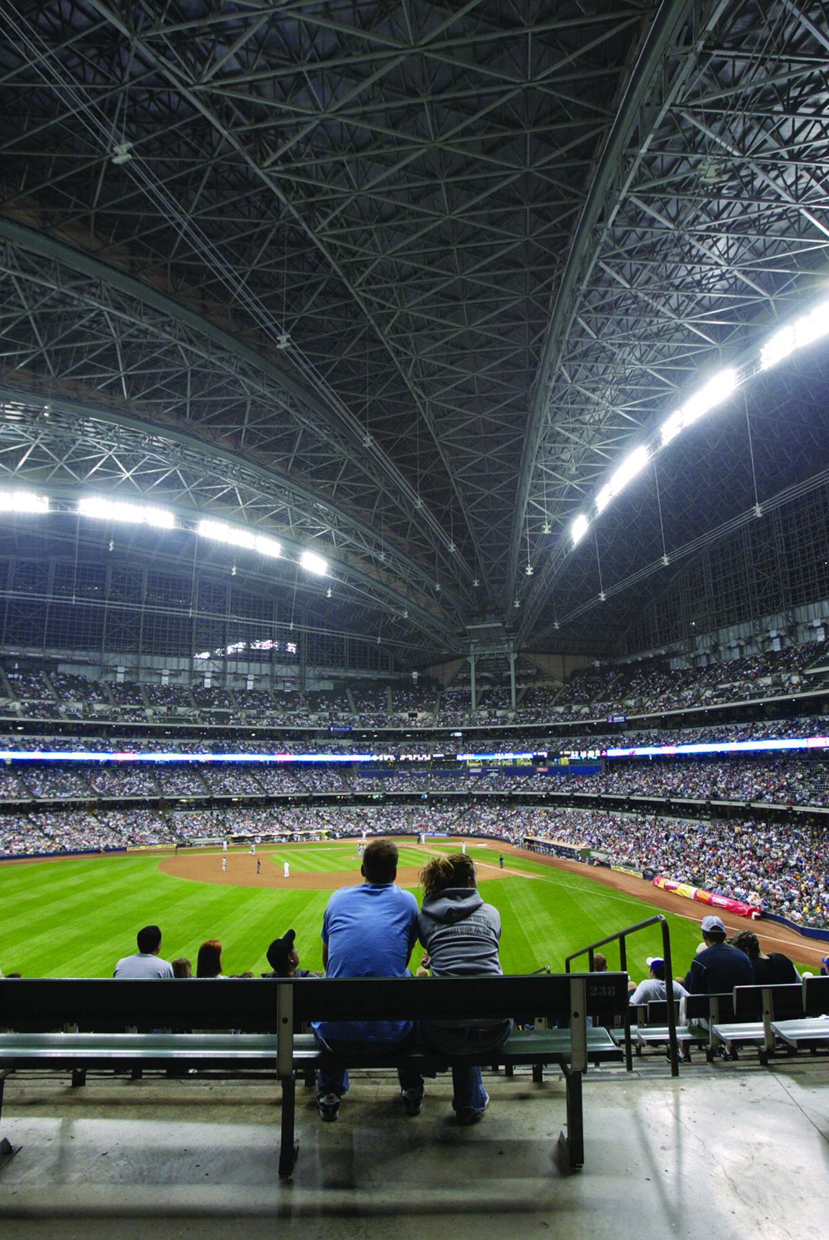 Minute Maid Park Houston Astros Ballpark Ballparks Of Baseball Minute Maid Park Minute Maid Park Houston Minute Maid