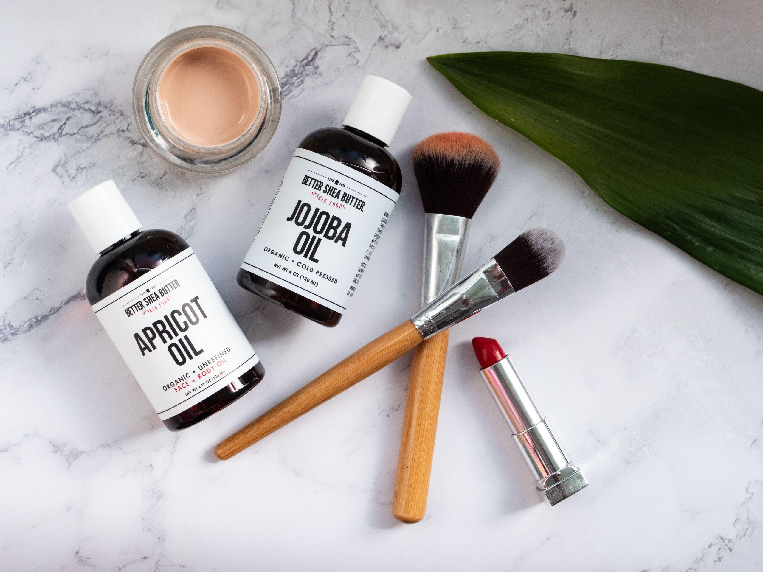 Natural Makeup Remover Natural makeup remover, Natural
