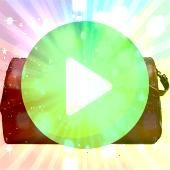 Garment Duffle Travel Bag Suitcase in Brown Beltrami Weekender DarkGrey Leather Duffel Bag COACH Mens Metropolitan Duffle 52 Vivid Knitting pattern by Tin Can Knits  Knit...
