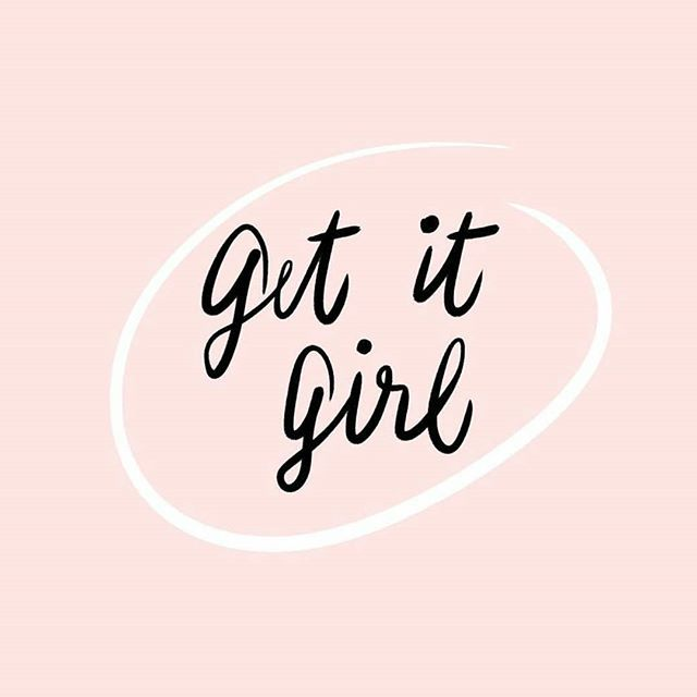 Just finished my second webinar, time to celebrate! Feeling inspired.  Check out my girl @hilaryrushford to get in on her Instagram workshop this week.  #GirlBoss #GetItGirl #BlogToBusiness #Blogger #MommyBlogger #KeepLearning