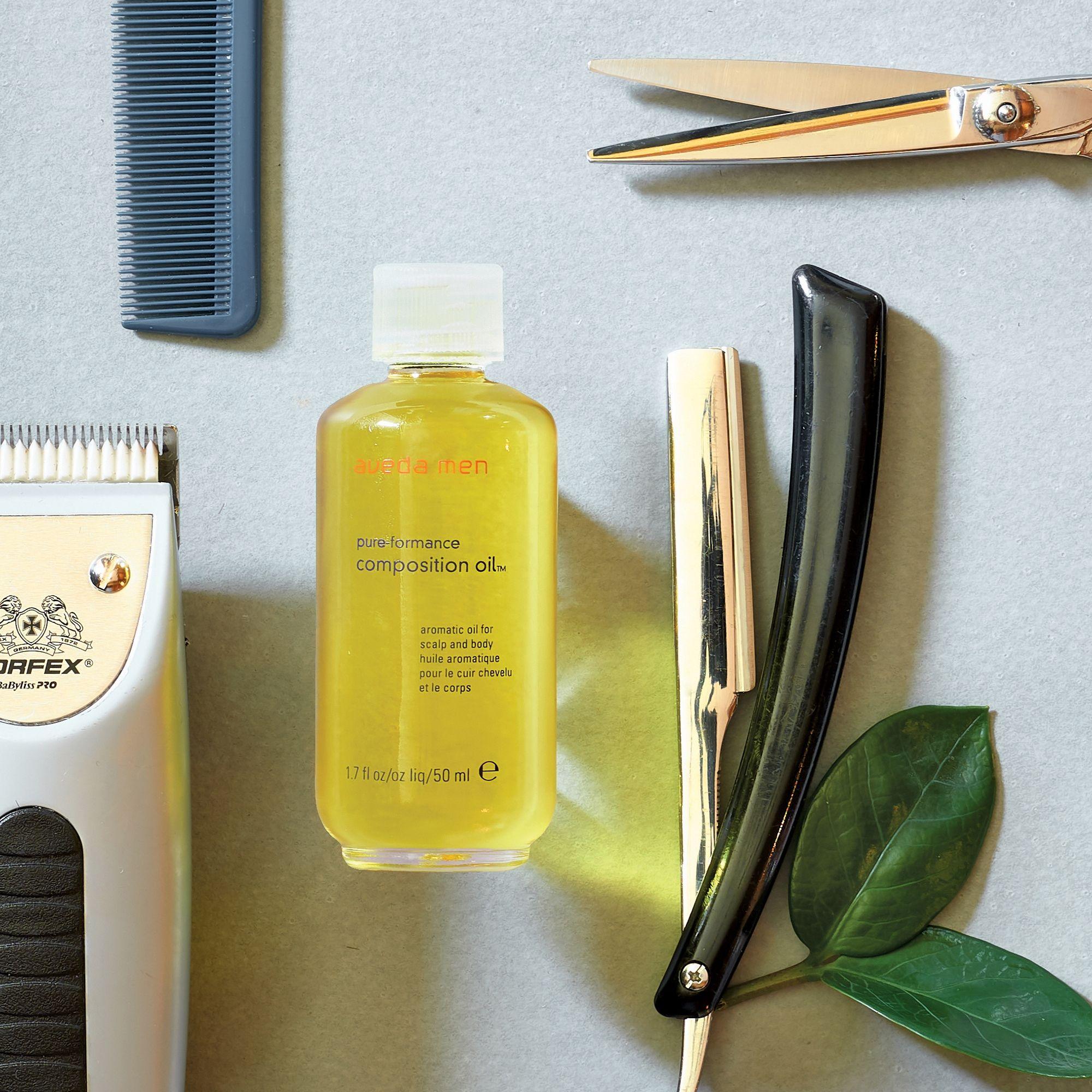 Volumizing Set Gifts Gifts Aveda Aveda Aveda Hair Highlights Brown Hair