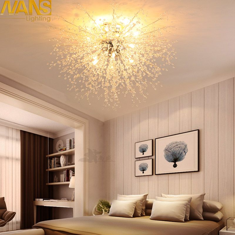 Cheap Bedroom Light Buy Quality Ceiling Lamp Directly From China Led Bedroom Ceiling Light Suppliers Modern Dining Room Bedroom Ceiling Light Bedroom Lighting