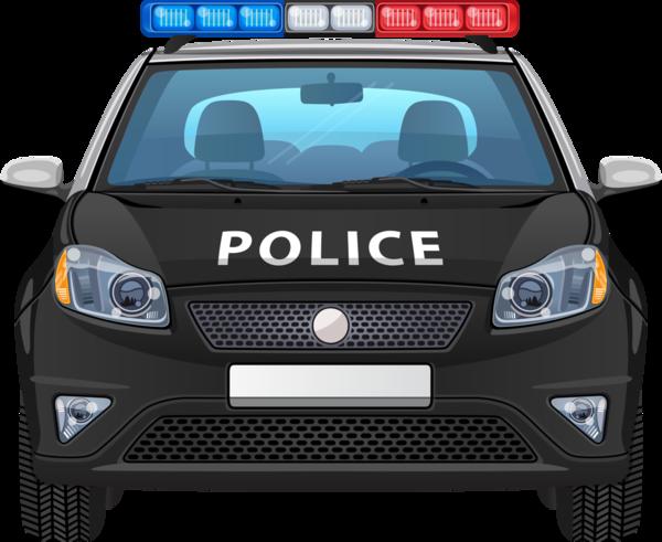 Policia Exercito Marinha Festa Da Policia Carro De Policia