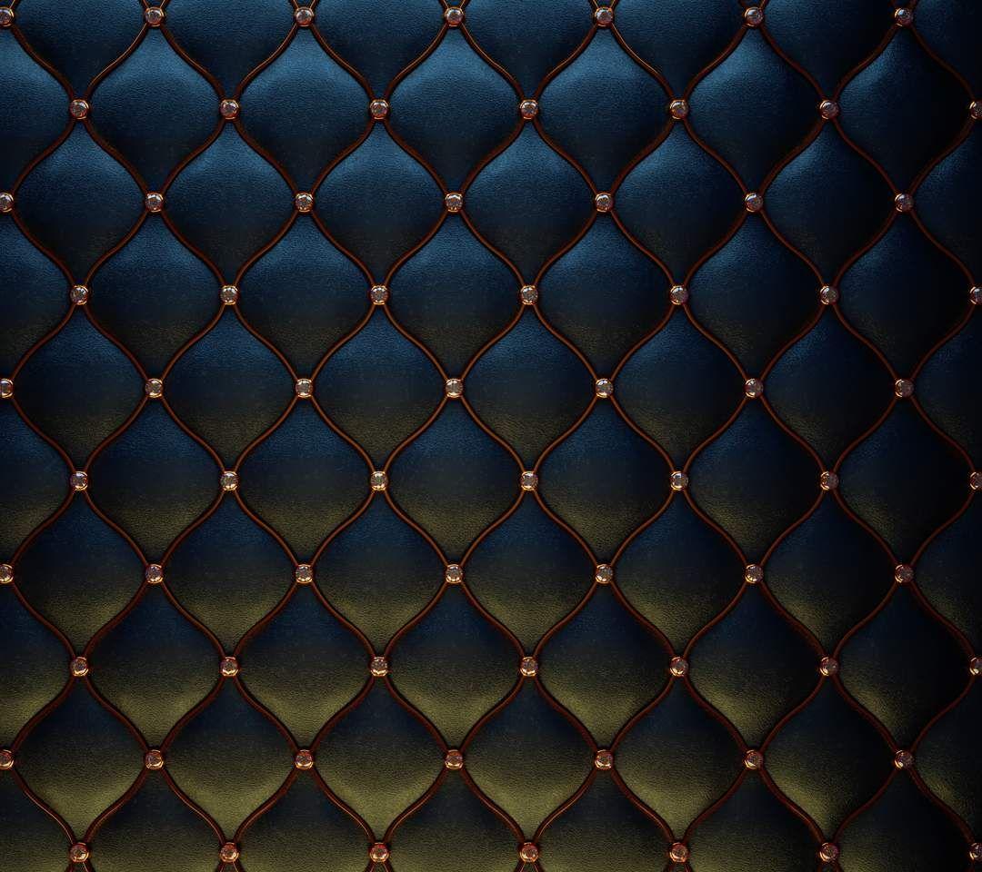 Luxury Leather Papeis de parede, Artesanato
