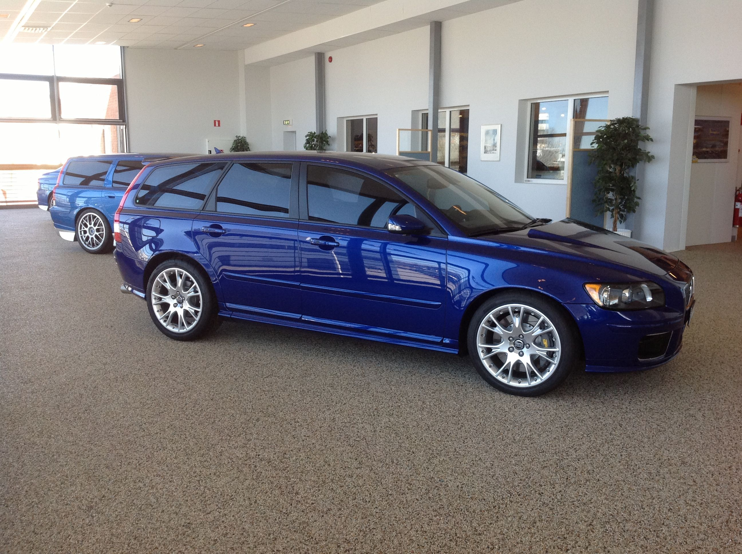 1ef8827b3a56a7dea6374615e670c9b1 Interesting Info About Volvo S40 2008 with Inspiring Pictures Cars Review