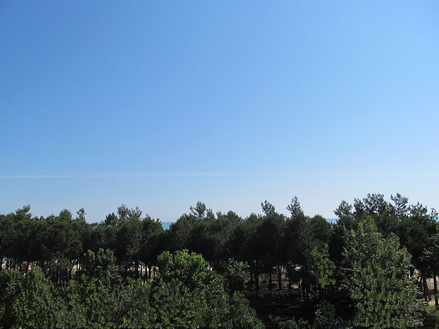 pineto - vista mare http://www.immobiliarepineto.it/appartamenti-trilocali-3-locali-/quartiere-delle-nazioni-ampio-trilocale-con-cantina.html