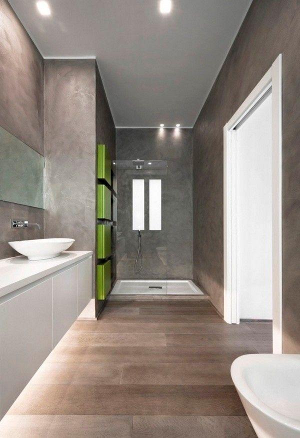 Erstaunlich Badezimmer Dekorative Ideen Ideen rund ums Haus