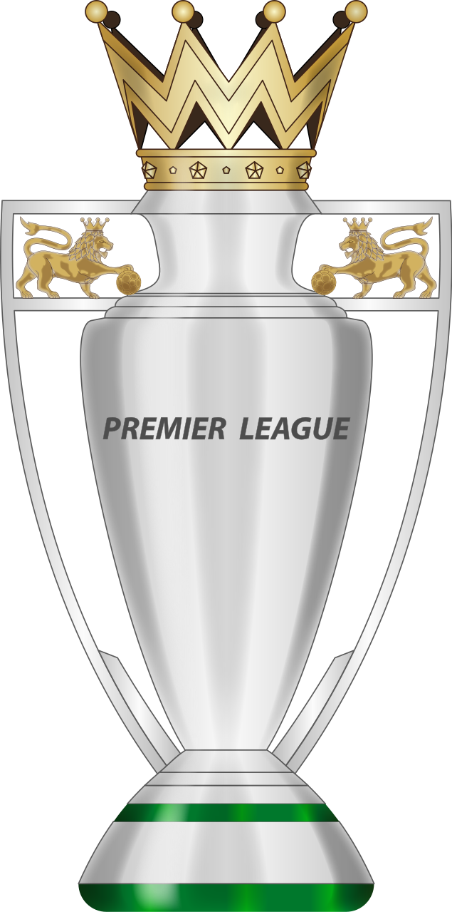 Pin on Premier League