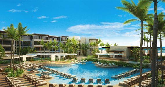 vacance cancun all inclusive