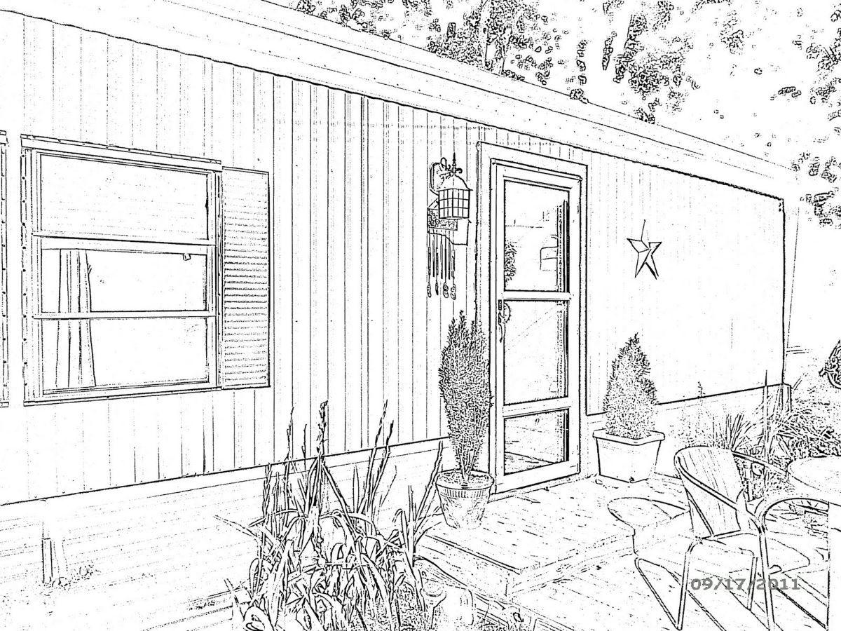 Photo of 6 Tipps zur Wartung von Mobilheimen, die jeder Hausbesitzer kennen sollte