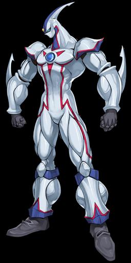 Yugioh Gx Elemental Hero Neos Elemental Hero Neos (Y...