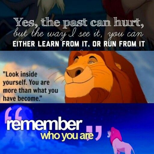 60 Days Disney Challenge DAY 60 Favorite Quote I Think The Lion Mesmerizing Pictures Of Lion With Diss Quotes