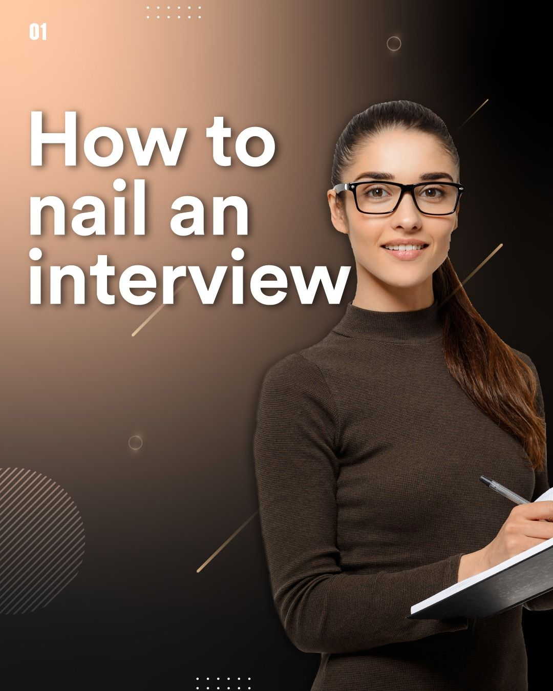 How to nail an interview Remote or Otherwise in 2020