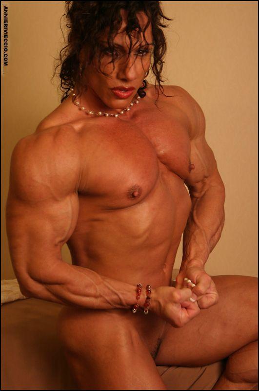 Women bodybuilders porn stars nude