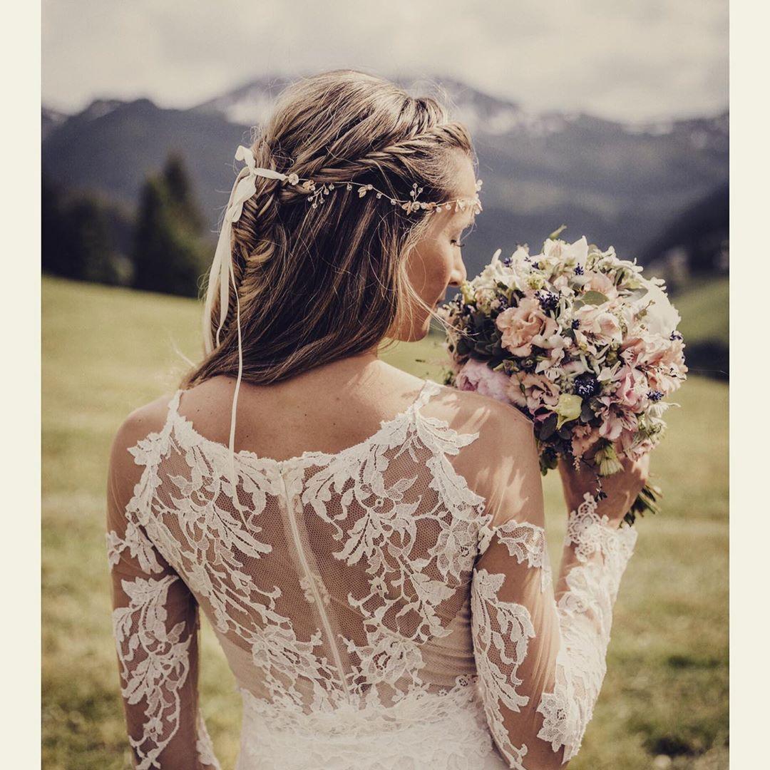 Wedding Susanne Gapp Photography Es War Besonders Corneliawild Friseur Regensburg Hair Wedding Dresses Lace Wedding Dresses Lace Wedding