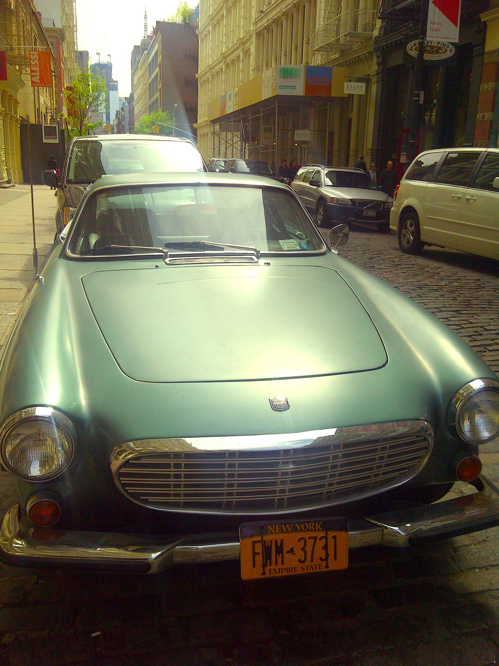wiki commons volvo left nyc front file wikimedia