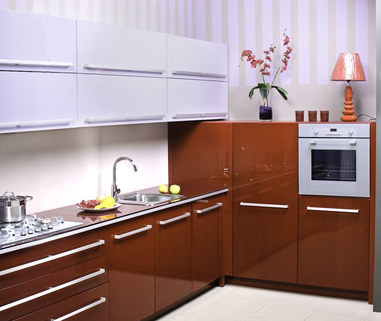 Realizacje Meble Na Wymiar Lublin Producent Mebli Na Wymiar Abja Home Home Decor Kitchen