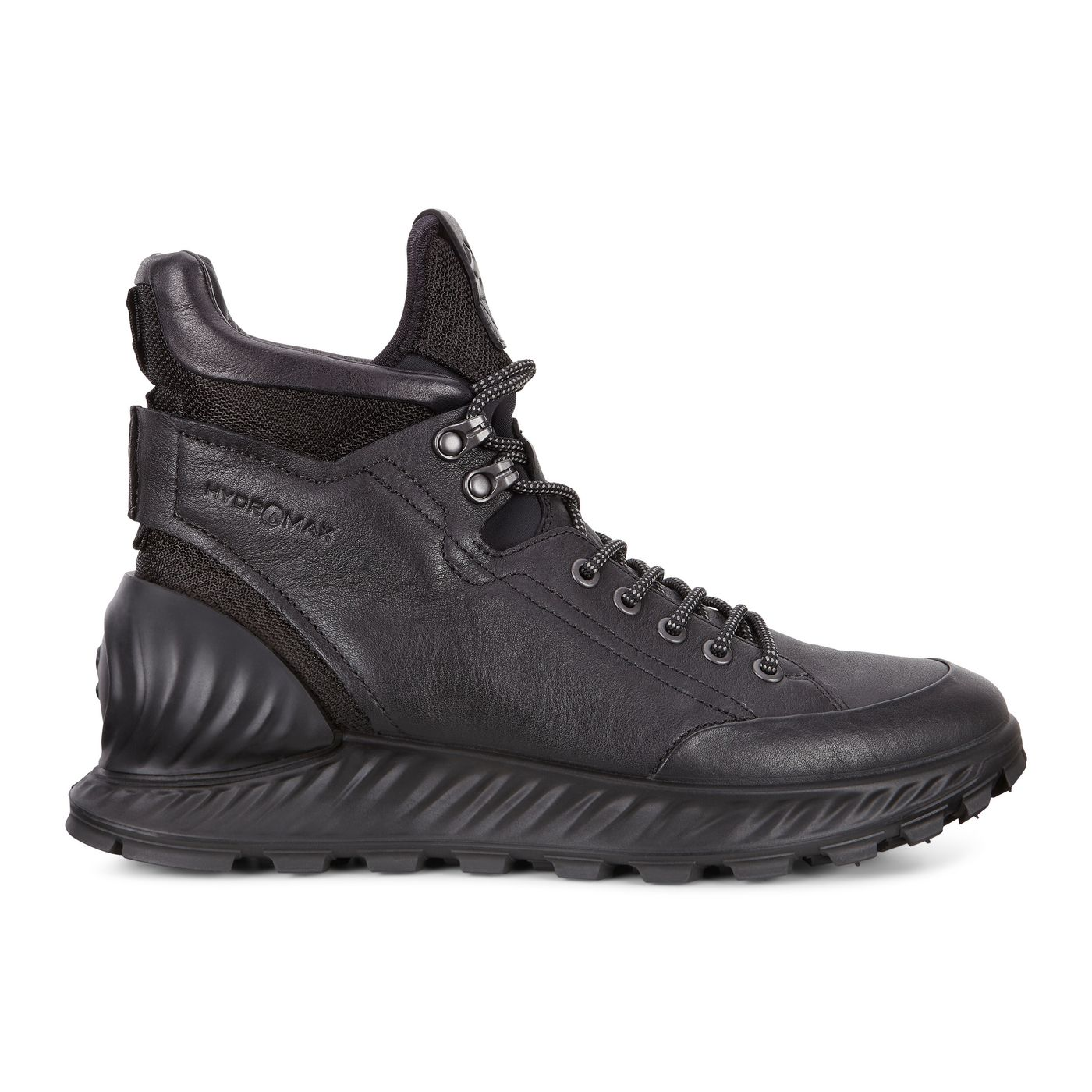 Ecco Exostrike with super soft Yak leather   ...зима   Shoes, Boots ... a88cedf7893