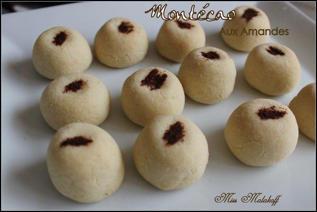 monteao 1