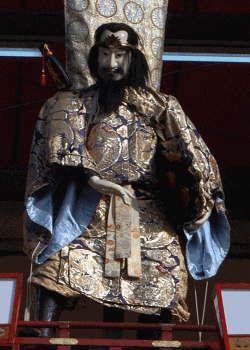 Teryoku hombre Koreinochi: Festival del ventilador