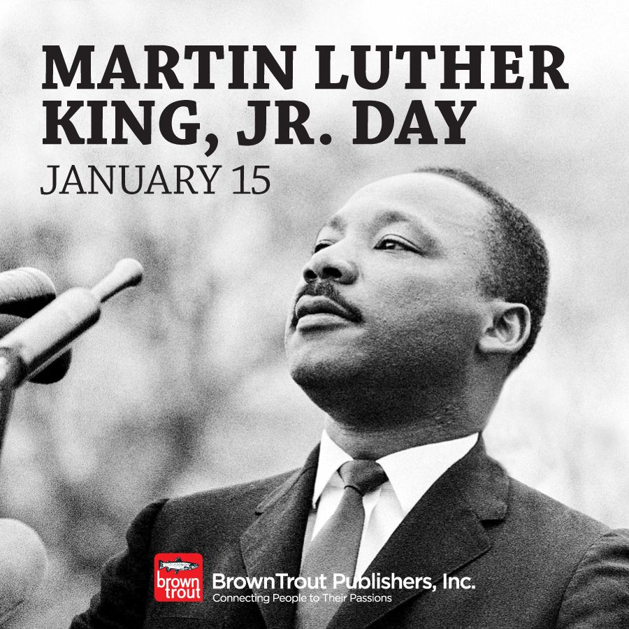 Injustice Anywhere Is A Threat To Justice Everywhere Martin Luther King Jr Civilrightsmovement Martin Luther King Martin Luther King Jr Nature Calendar