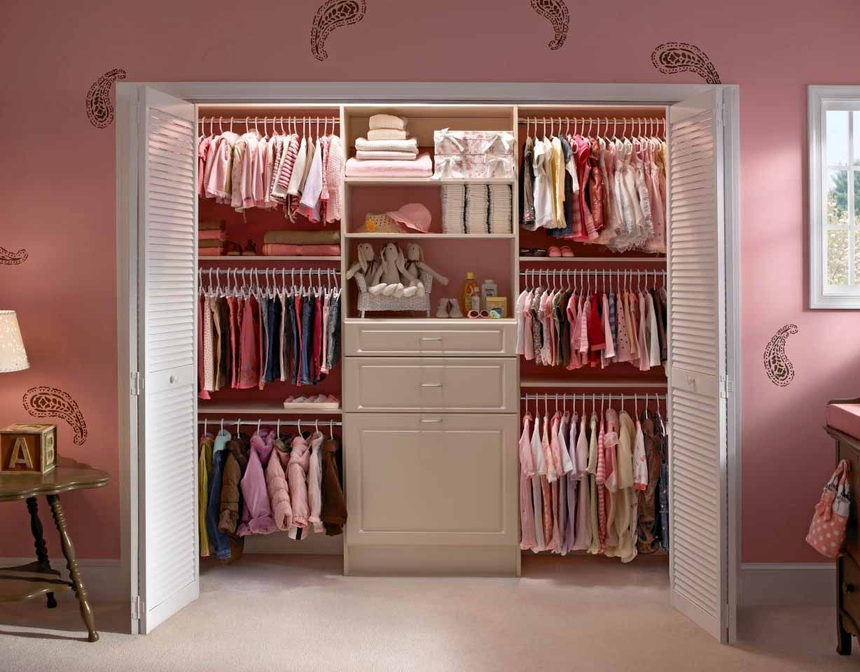 Louver Closet Door Ideas The Effective Pictures We Offer You About Modernos Fotos A Quali In 2020 Closet Designs Ikea Closet Organizer Closet Organizer With Drawers