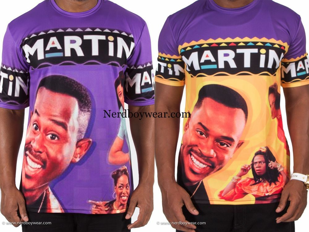 c433f3be Martin Lawrence