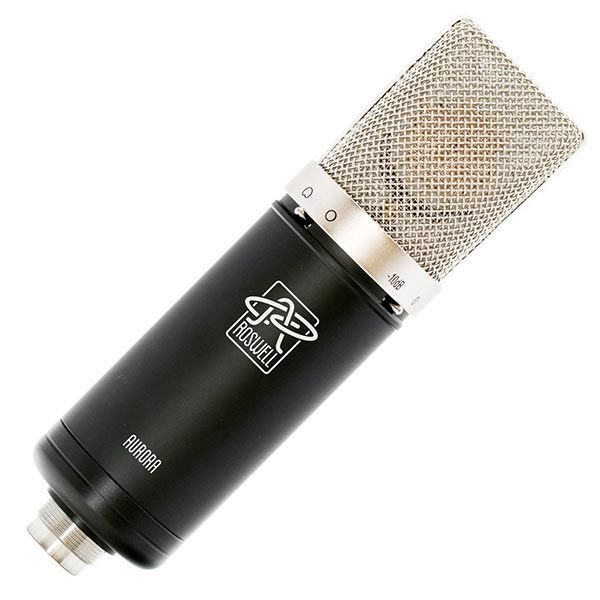 http://futuremusic.com/2016/03/22/roswell-now-shipping-aurora-condenser-microphone/