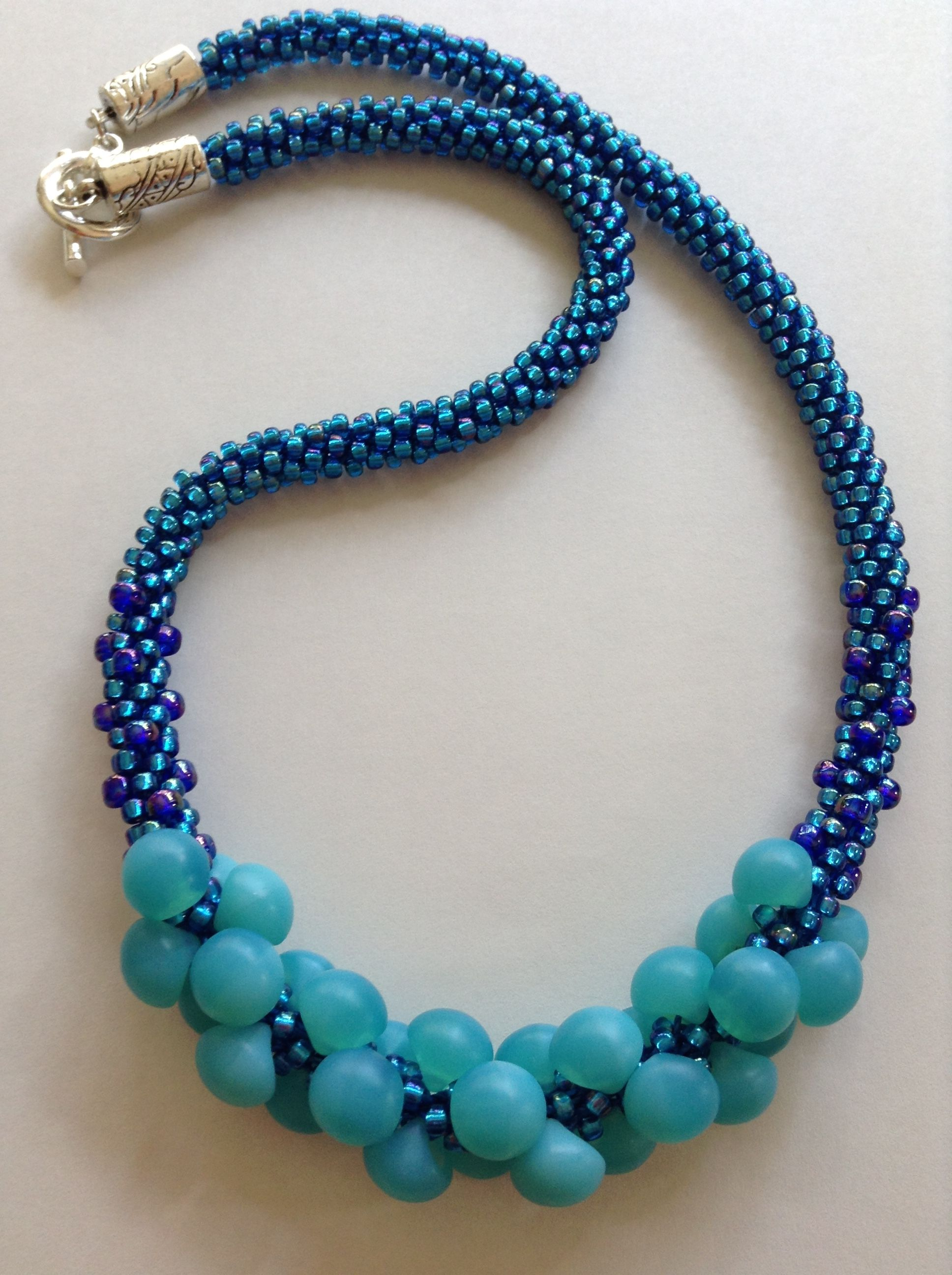 Pin by Tracey Mack on Kumihimo-by Tracey Mack | Pinterest | Beads ...