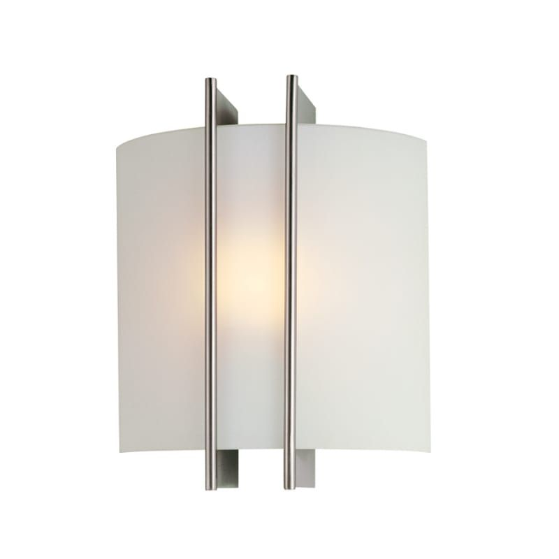 Lite Source Ls 1673 Wall Washer Sconce From The Checks Collection