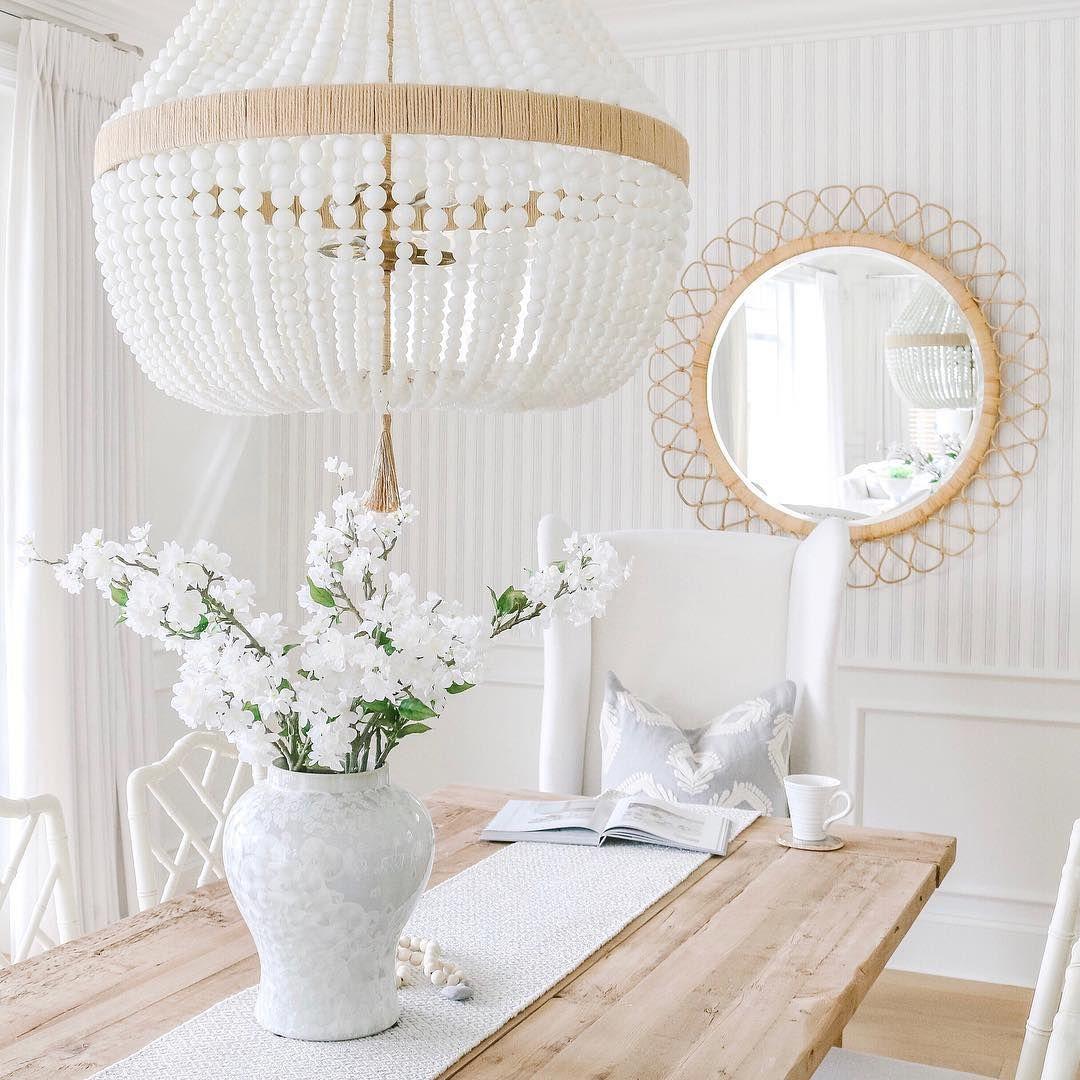 Veranda Wallpaper Serena, lily wallpaper, Lily wallpaper