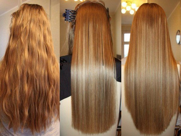 Contents: What is a Keratin Treatment? How Long does Keratin Treatment Last?  http://mybeautiness.com/what-is-a-keratin-treatment/
