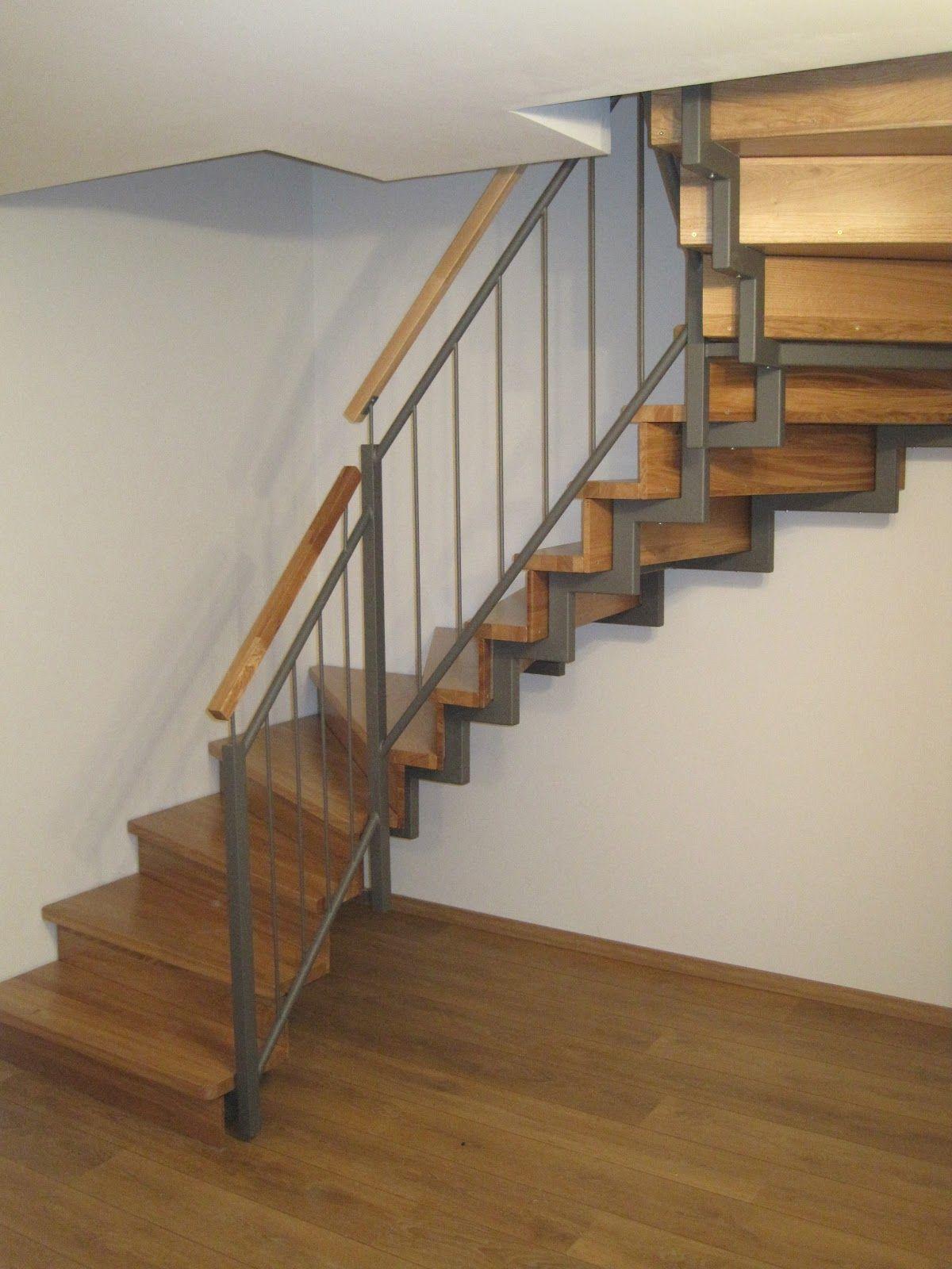 Treppe Mit Setzstufen bildergebnis für holmtreppe buche setzstufen treppe