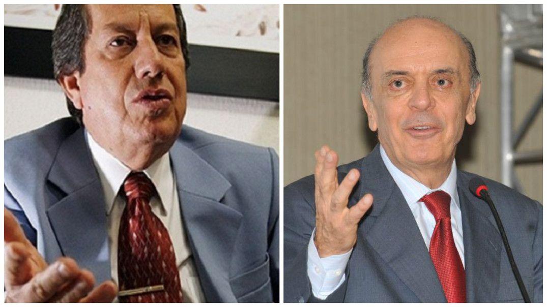 Via: ConJur A Justiça Federal em São Paulo suspendeu a emissão de passaporte diplomático a Romildo Ribeiro Soares, conhecido como RR Soares, fundador e pastor da Igreja...