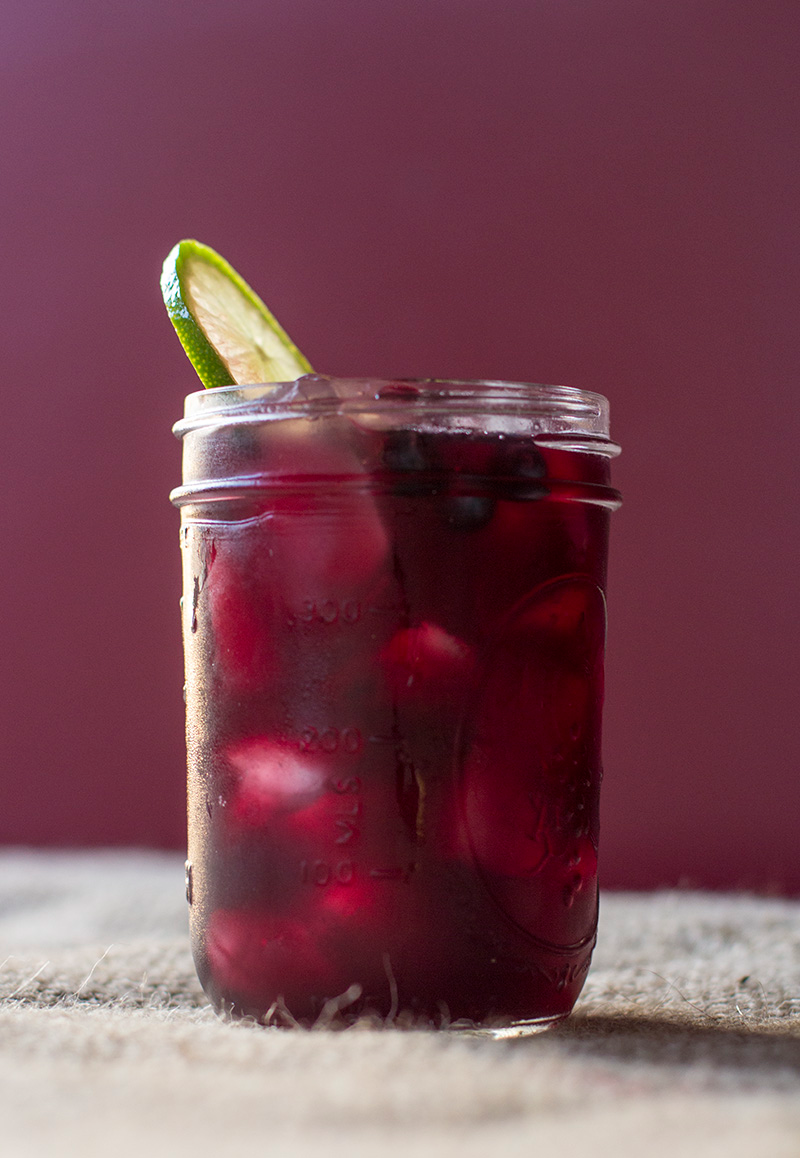 The Secret to the Best Sangria Recipe Ever | Wine Folly