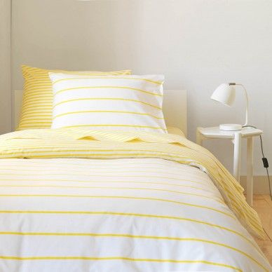 cover masculine sets duvet temeculavalleyslowfood yellow