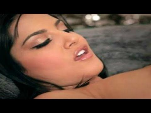 Cool Sunny Leone Naughty Sxtoy Video